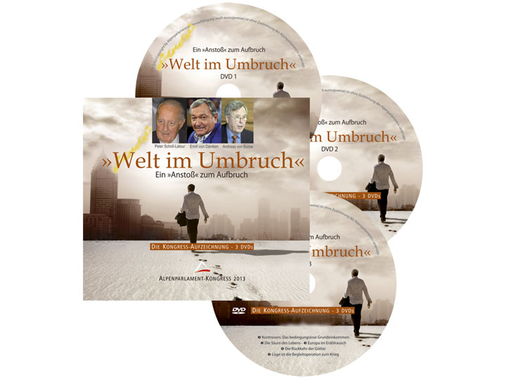 DVD-kongress-2013
