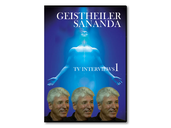 Geistheiler-Sananda-TV-Interviews-1
