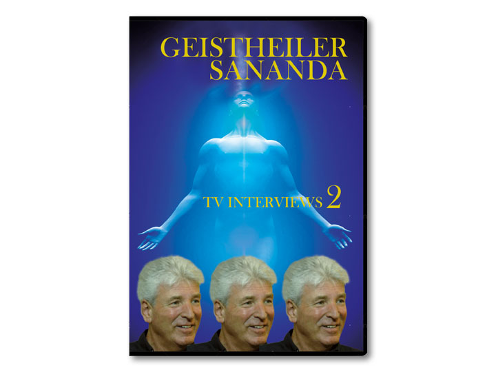 Geistheiler-Sananda-TV-Interviews-2